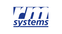 RM Systems