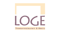 LOGE Theaterrestaurant